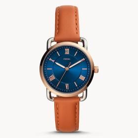 Дамски часовник Fossil Copeland - ES4825