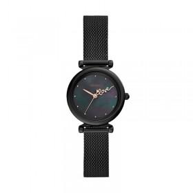 Дамски часовник Fossil CARLIE MINI - ES4829