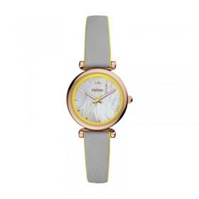 Дамски часовник Fossil CARLIE MINI - ES4834