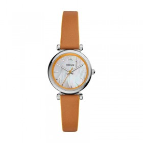 Дамски часовник Fossil CARLIE MINI - ES4835