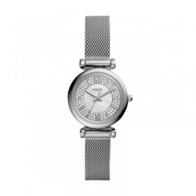 Дамски часовник Fossil CARLIE MINI - ES4837