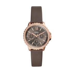 Дамски часовник Fossil IZZY - ES4889