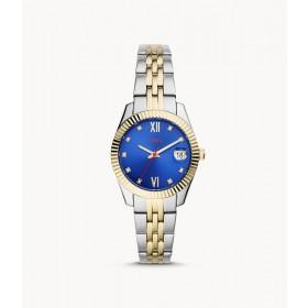 Дамски часовник Fossil SCARLETTE MINI - ES4899