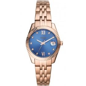 Дамски часовник Fossil SCARLETTE MINI - ES4901