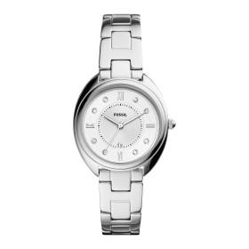 Дамски часовник Fossil GABBY - ES5069