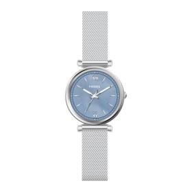 Дамски часовник Fossil CARLIE MINI - ES5083