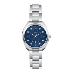 Дамски часовник Fossil GABBY - ES5087