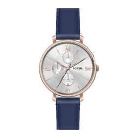 Дамски часовник Fossil JACQUELINE MULTIFUNCTION - ES5096