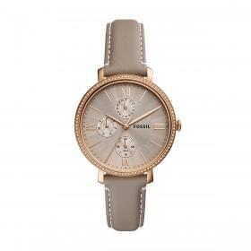 Дамски часовник Fossil Jacqueline - ES5097
