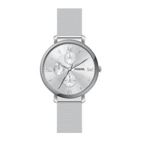 Дамски часовник Fossil JACQUELINE MULTIFUNCTION - ES5099