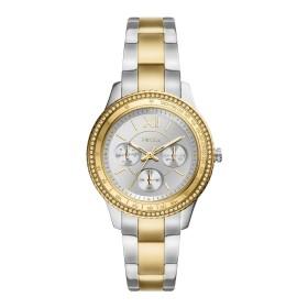 Дамски часовник FOSSIL Stella - ES5107