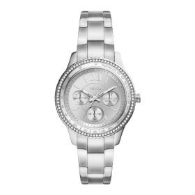Дамски часовник FOSSIL Stella - ES5108