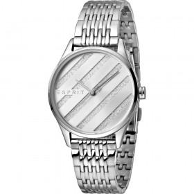 Дамски часовник ESPRIT Easy - ES1L029M0045
