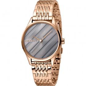 Дамски часовник ESPRIT Easy - ES1L029M0065