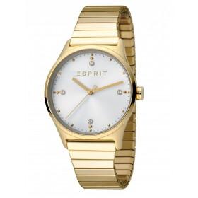 Дамски часовник ESPRIT VinRose - ES1L032E0075
