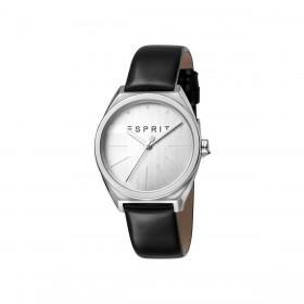 Дамски часовник ESPRIT Slice - ES1L056L0015