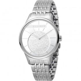 Дамски часовник ESPRIT Grace - ES1L026M0045