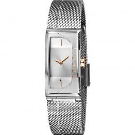 Дамски часовник ESPRIT Houston - ES1L015M0015