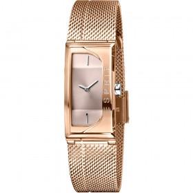Дамски часовник ESPRIT Houston - ES1L015M0035
