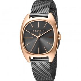 Дамски часовник ESPRIT Plywood - ES1L038M0125