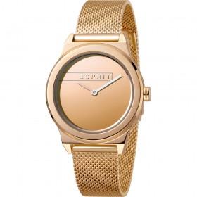 Дамски часовник ESPRIT Magnolia - ES1L019M0095