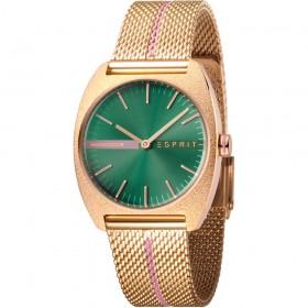Дамски часовник ESPRIT Spectrum - ES1L035M0085