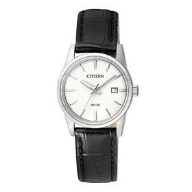 Дамски часовник Citizen - EU6000-06A