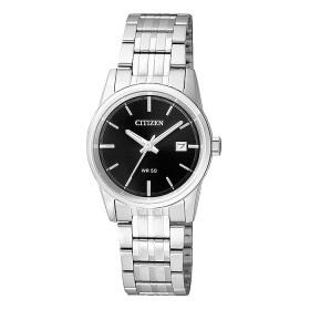 Дамски часовник Citizen - EU6000-57E