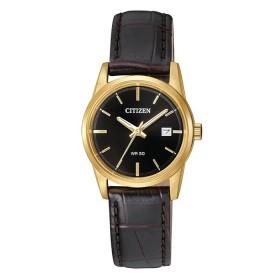 Дамски часовник Citizen - EU6002-01E