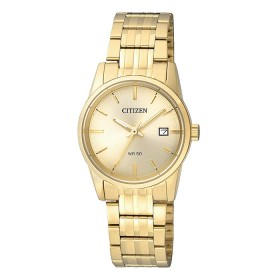 Дамски часовник Citizen - EU6002-51P