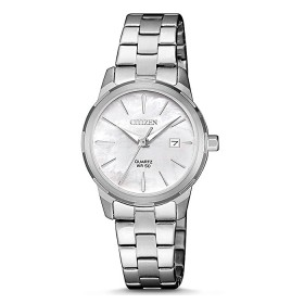 Дамски часовник Citizen - EU6070-51D