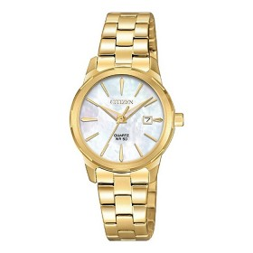 Дамски часовник Citizen - EU6072-56D