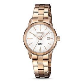 Дамски часовник Citizen - EU6073-53A