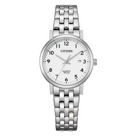 Дамски часовник Citizen - EU6090-54A