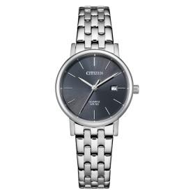 Дамски часовник Citizen - EU6090-54H