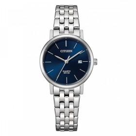 Дамски часовник Citizen - EU6090-54L