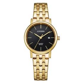 Дамски часовник Citizen - EU6092-59E