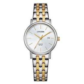 Дамски часовник Citizen - EU6094-53A