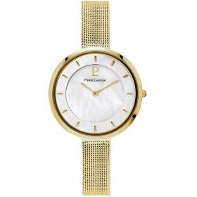 Дамски часовник Pierre Lannier Elegance Style - 076G598
