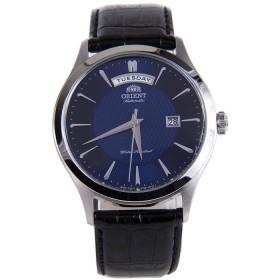 Мъжки часовник Orient Classic Automatic - FEV0V003DH