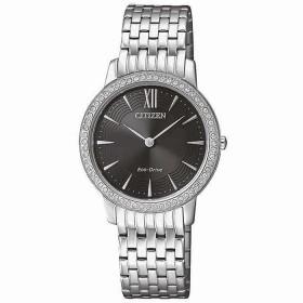 Дамски часовник Citizen Eco-Drive - EX1480-82E
