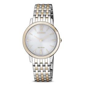 Дамски часовник Citizen - EX1496-82A