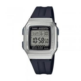 Дамски часовник Casio Collection - F-201WAM-7AVEF