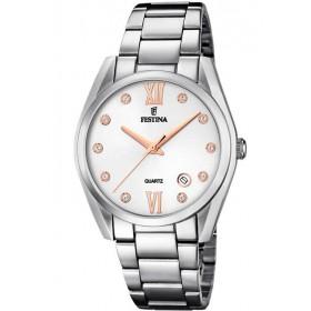 Дамски часовник Festina Boyfriend - F16790/A