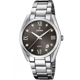Дамски часовник Festina Boyfriend - F16790/F
