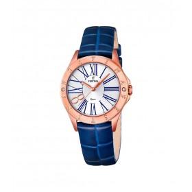 Дамски часовник Festina Boyfriend - F16930/1