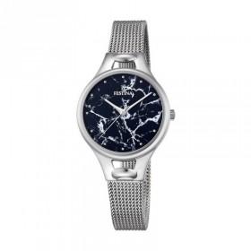Дамски часовник Festina Mademoiselle - F16950/G
