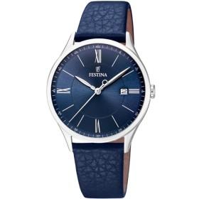 Мъжки часовник Festina - F16978/3