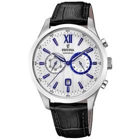 Мъжки часовник Festina Chronograph - F16996/2