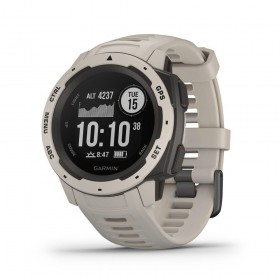 GPS мултиспорт часовник Garmin Instinct™ Tundra - 010-02064-01